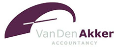Van Den Akker Accountancy