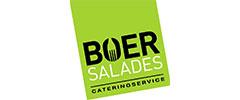 Boer salades