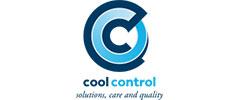 Cool Control
