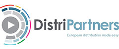 DistriPartners