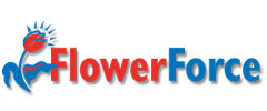 FlowerForce