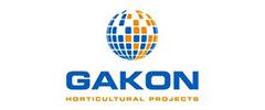 Gakon