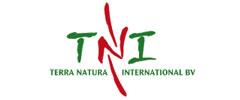 Terra Natura International