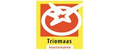 Triomaas