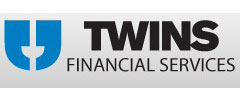 Twins Financial Services