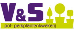 V&S Pot- Perkplantenkwekerij