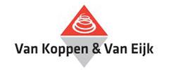 Van Koppen & Van Wijk