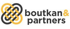 Boutkan & partners