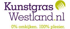 Kunstgras Westland